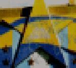 Los murales de La Bombonera