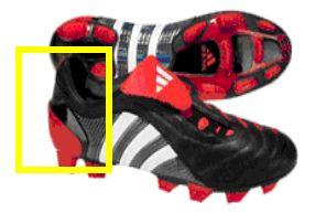 Todo sobre los botines de futbol