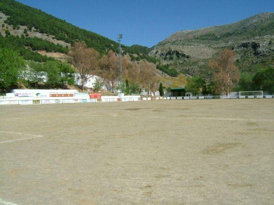 Importancia De La Gesti 243 N Deportiva Como Elemento