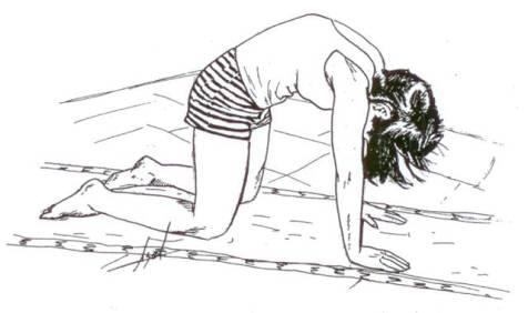 Quien ha ayudado el masaje para el aumento del pecho las revocaciones