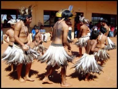 dança indigena 2.jpg