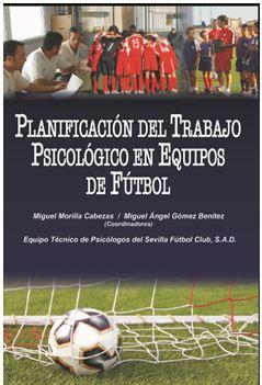 PLANIFICACION PDF DEL ENTRENAMIENTO DEPORTIVO