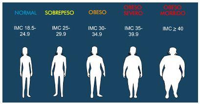 enfermedades+por+la+obesidad+y+sobrepeso