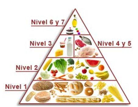 Tratamiento para la obesidad y el sobrepeso