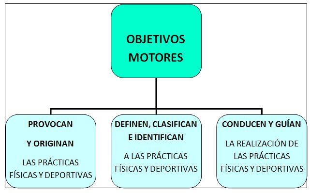 definicion principio: