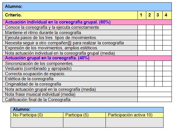 Pines concurso 2016 concurso docente colombia 2016 pin for Concurso meritos docentes 2016