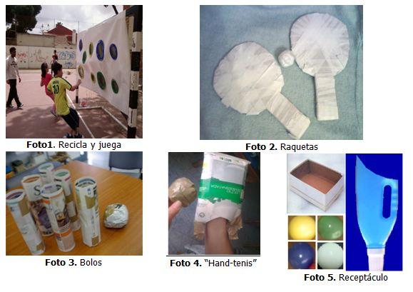 educacion-del-consumo-a-traves-de-la-educacion-fisica-02.jpg