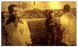 01376341cb7b0 Uma odisséia do futebol sul-rio-grandense na década de 1950  o ...