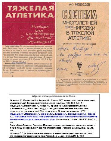Historia de la lengua rusa Rusopedia: Todo sobre Rusia