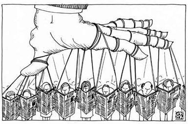 80057 guillotine moreover War On Terror Political Cartoons additionally Cartoon Courtesy Hindu Dated 18 05 2012 further CAY2FrZXMuZHFkLmNvbS9CaXJ0aGRheXNfd2ViL2ltYWdlcy9QZXR0aW5nJTIwem9vJTIwY2FrZS5qcGc as well The Guillotine Cartoon. on reign of terror cartoon