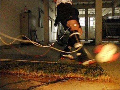 http://www.efdeportes.com/efd178/a-biomecanica-do-chute-em-futebol-02.jpg