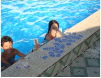 Juegos Y Actividades Ludico Recreativas En El Medio Acuatico