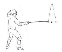 Los ejercicios del medio para el aumento del pecho