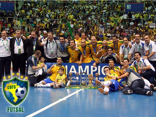 Futsal Historia Evolucao E Sistemas