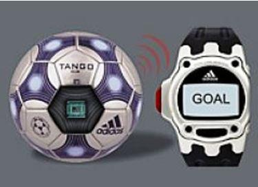 Ferramenta tecnológica aplicada ao futebol 33a4077263a76