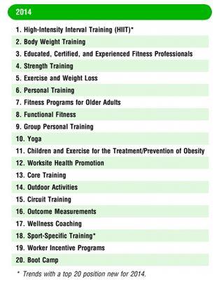 que es entrenamiento funcional pdf