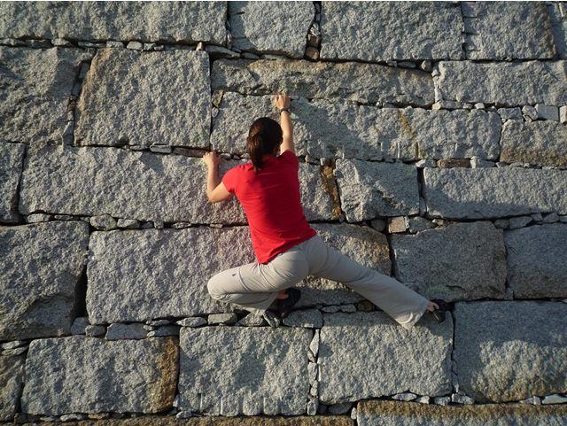 escalada-segura-en-la-escuela-instalaciones-06.jpg