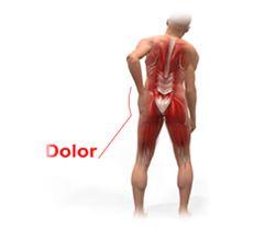 Si puede estar enfermo el tórax de por la osteocondrosis