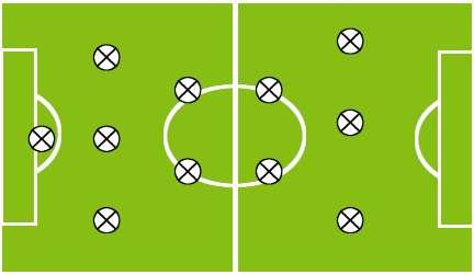 mano futbolo prekybos sistema vaizdo dvejetainis variantas