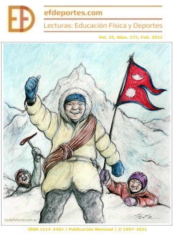 Nepalíes en la cumbre del K2: de porteadores a héroes