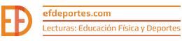 EFDeportes